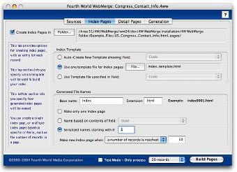 Windows 7 WebMerge 2.6 full